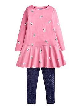 joules-toddler-girls-iona-shooting-star-dress-and-legging-set