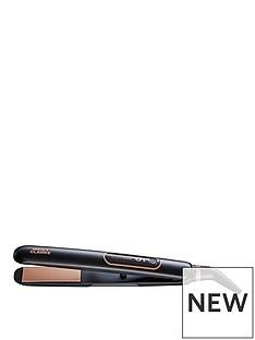 Nicky Clarke Nicky Clarke Supershine Hair Straightener NSS216