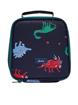 joules-boys-dino-lunchbag