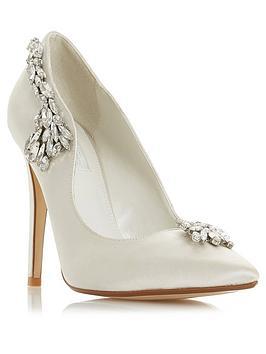 dune-london-dune-london-bridal-bestowedd-heeled-court