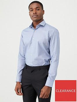 ted-baker-formal-two-tonal-endurance-shirt-blue