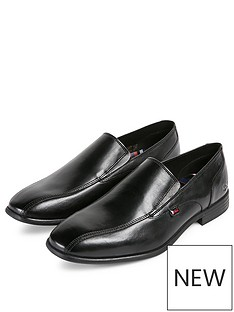 kickers-jarle-slip-on-shoe