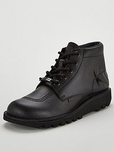 kickers-luxe-leather-lace-up-boot