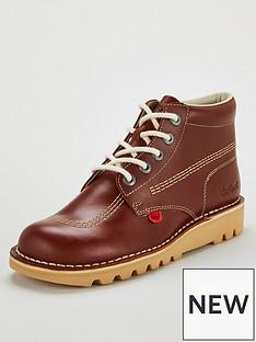 kickers-kick-hi-boot