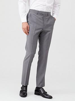 ted-baker-formal-trousers-grey