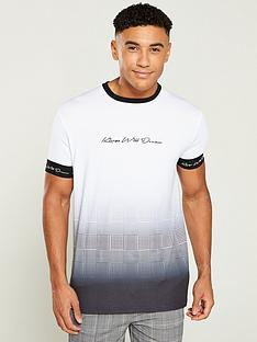 kings-will-dream-carrock-fade-t-shirt-white