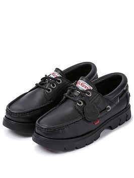 kickers-lennon-boatshoe