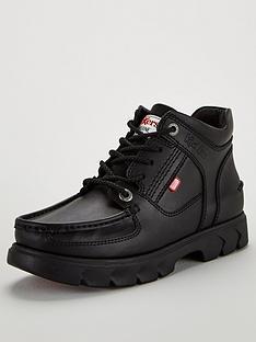 kickers-lennon-mid-boot