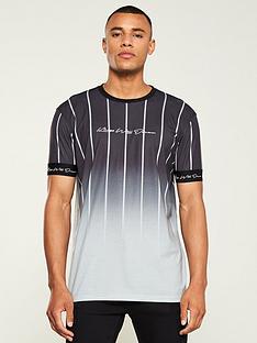 kings-will-dream-merit-t-shirt-blackgrey