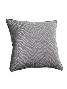 curtina-africa-filled-cushion