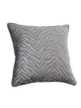 curtina-africa-filled-cushion