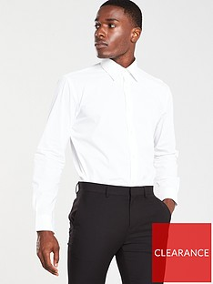 ted-baker-formal-hexagon-endurance-shirt-white
