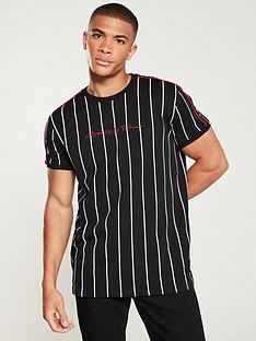 kings-will-dream-rifton-t-shirt-blackwhite