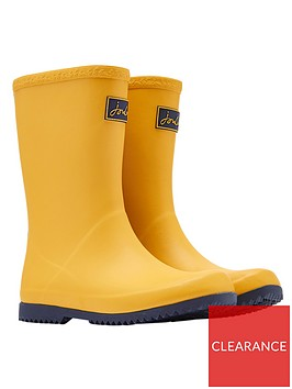 joules-unisex-roll-up-wellies-gold