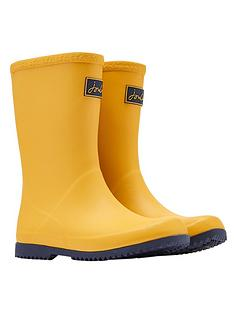 joules-unisex-roll-up-welly