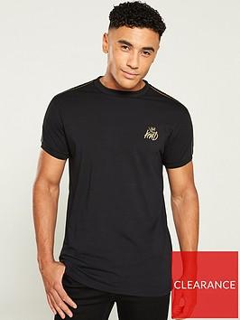 kings-will-dream-malton-t-shirt-black