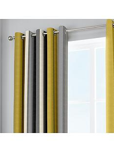 whitworth-lined-eyelet-curtains