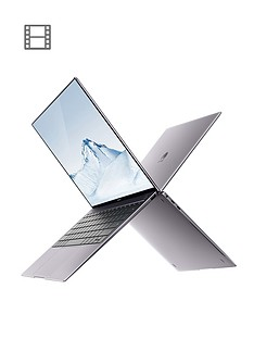 huawei-huawei-matebook-x-pro-intel-core-i5-8gb-ram-256gb-ssd-139in-3k-touch-laptop-grey