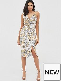 7d20674473 Bodycon Dresses | Party Dresses | Dresses | Women | www.very.co.uk