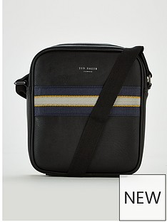 ted-baker-neeve-flight-bag-black