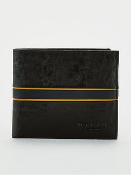 ted-baker-ted-baker-trave-striped-cardholder-wallet