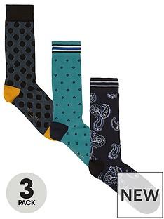 a4d4a6e21 Mens Underwear   Mens Socks   Mens Boxers   Very.co.uk