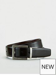 7eb1ab893 Ted Baker UK | Shop Ted Baker Store | Very.co.uk