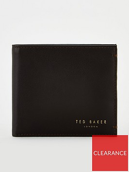 ted-baker-core-bifoldnbspwallet-chocolate