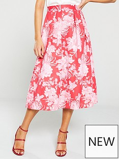74d35c799 Womens Skirts | Skirts for Women | Very.co.uk