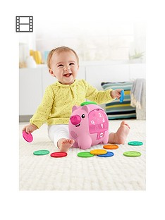 fisher-price-laugh-amp-learn-count-amp-rumble-piggy-bank