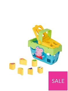 peppa-pig-shape-sorter-picnic-basket