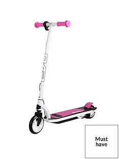 evo-6v-electric-scooter-pink