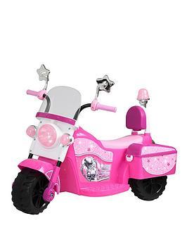 evo-battery-operated-princess-trike