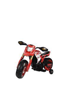 evo-battery-operated-rally-motorbike