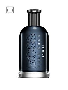 boss-boss-bottled-infinite-for-him-200ml-eau-de-parfume