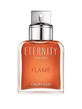 calvin-klein-calvin-klein-eternity-flame-for-men-50ml-eau-de-toilette