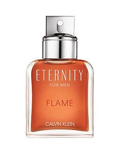calvin-klein-eternity-flame-for-men-50ml-eau-de-toilette