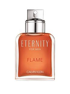 calvin-klein-eternity-flame-for-men-100ml-eau-de-toilette