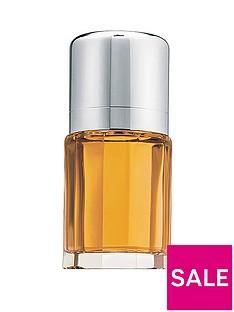 calvin-klein-calvin-klein-escape-for-women-50ml-eau-de-parfum