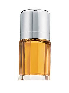 calvin-klein-escape-for-women-50ml-eau-de-parfum