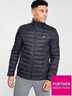lyle-scott-fitness-lightweight-quilted-jacket-true-black