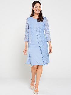 gina-bacconi-mavis-lace-dress-blue