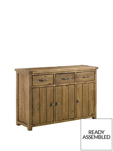 julian-bowen-aspen-solid-pine-ready-assembled-large-sideboardnbsp