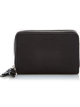 allsaints-fetch-zip-around-card-holder-purse-black