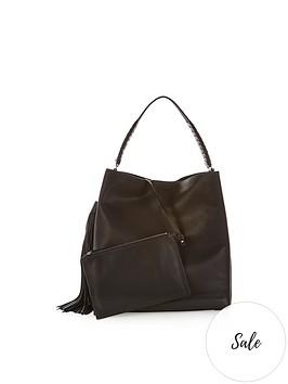 allsaints-shirley-tassel-shopper-bag-black