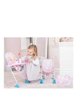 peppa-pig-nursery-set