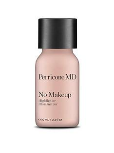 perricone-md-perricone-no-highlighter-highlighter