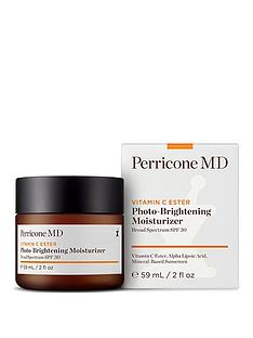 perricone-md-perricone-vitamin-c-ester-photo-brightening-moisturizer-broad-spectrum-spf-30