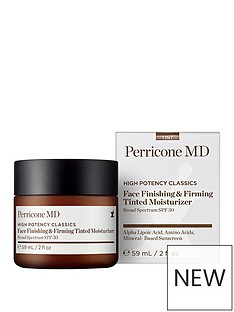 perricone-md-perricone-high-potency-classics-face-finishing-amp-firming-moisturizer-tint-spf-30