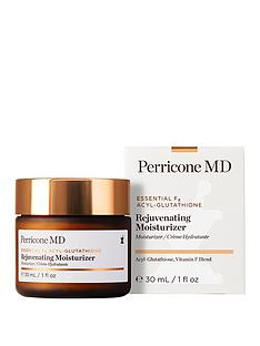 perricone-md-perricone-essential-fx-acyl-glutathione-rejuvenating-moisturizer